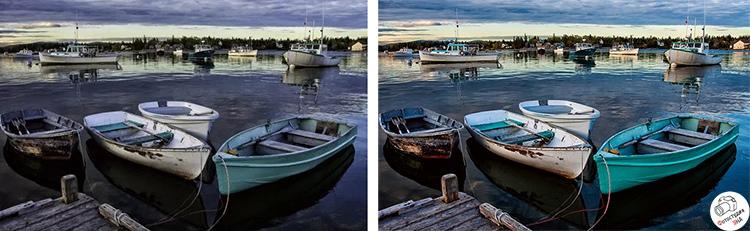 Какое цветовое пространство выбрать: Adobe RGB или sRGB?, изображение №3