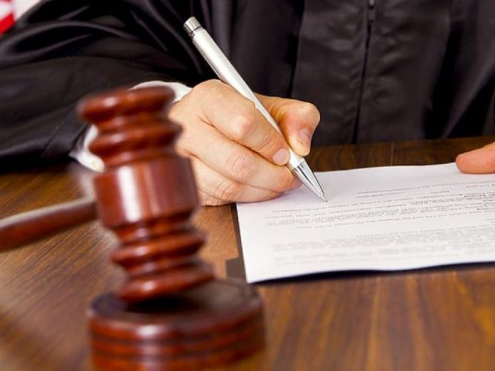 Суд Мариуполя вынес вердикт военному: 9 лет за убийство сослуживца