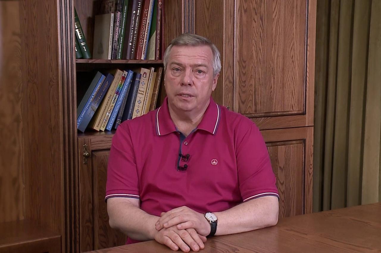 В Ростовской области с 22 июня снят ряд ограничений