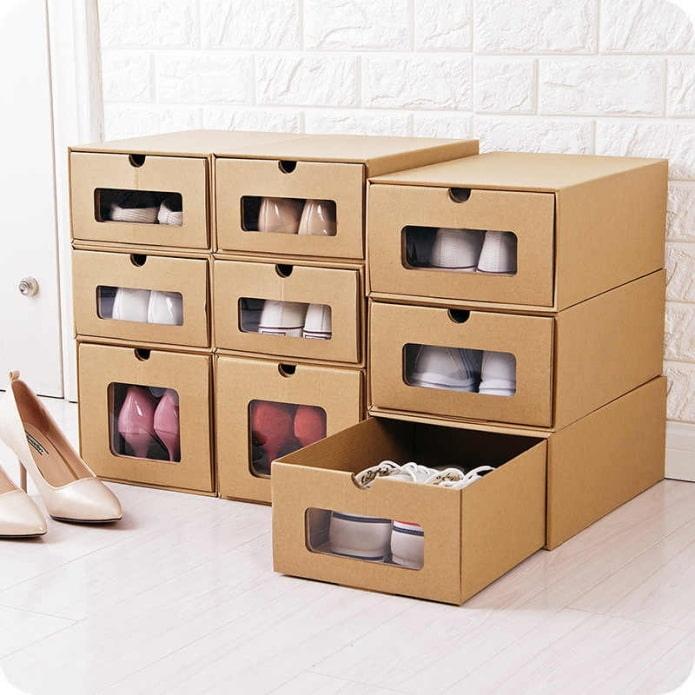 «Идеальный шкаф», изображение №14