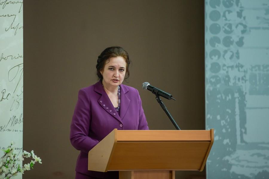 Руководители города Таганрога отчитались перед Городской Думой о работе в 2020 году