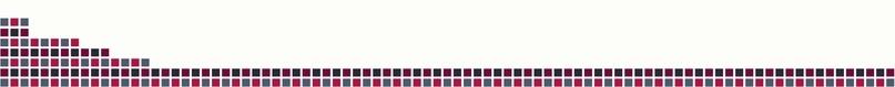 Кейс 18+ с элементами триллера: продвижение услуг на крупные чеки с оплатой за результат, изображение №12
