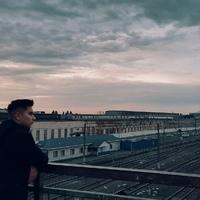 Евгений Полецкий