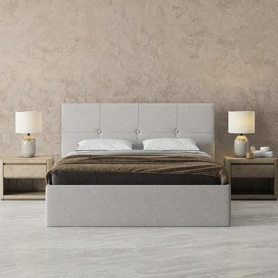 Кровать «Alice»