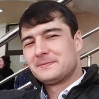 Саъдулло Шокиров