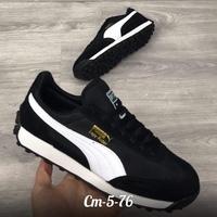 Мужской обувь интернет магазин Ст5-76