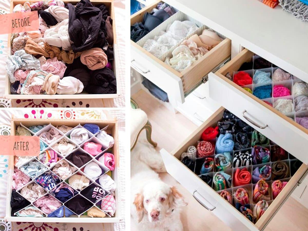 «Идеальный шкаф», изображение №8
